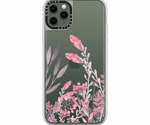 case, pink, and xoxo image