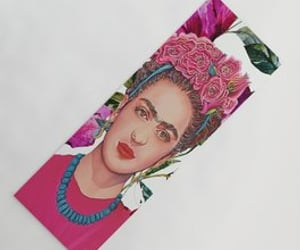 frida kahlo, fridakahloart, and mexico image