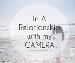 cameras, goals, and passion image