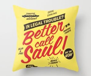 tapestry, better call saul, and wall art image