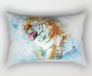 cushions, home decor, and home decorating image