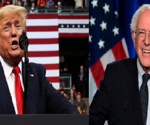 manchester, massachusetts, and donald trump image