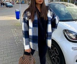 louis vuitton blue, goal goals life, and sac bag bags image