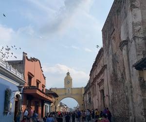 follow, guatemala, and mundo image