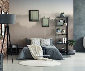 otthon, kényelem, and lakás image