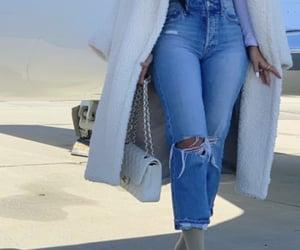 body, fashion, and trip image