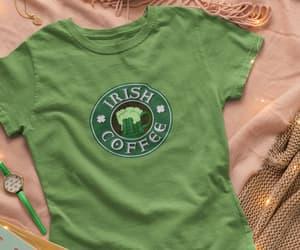 etsy, unisex t-shirt, and fashion image