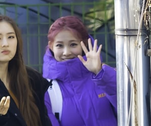 korean, remi, and cute image