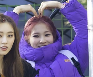 korean, remi, and kpop image