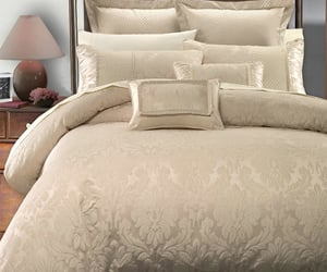 bedspread king size, duvet covers set, and duvet covers for sale image