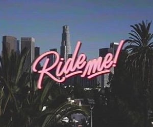 aesthetic and retro image