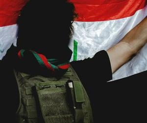 iraq, تصويري, and عّرًاقً image