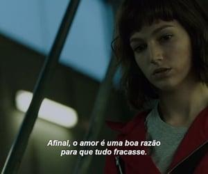 film, quote, and subtitle image