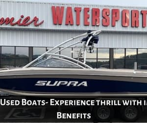used-boats-for-sale, used-boat-knoxville, and used-boat-dealers image