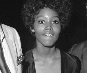 70s and brenda sykes image