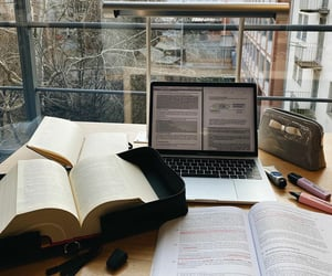 college, motivation, and university image