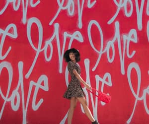 valentines day 2020 image