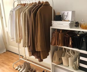 accesories, article, and clothes image