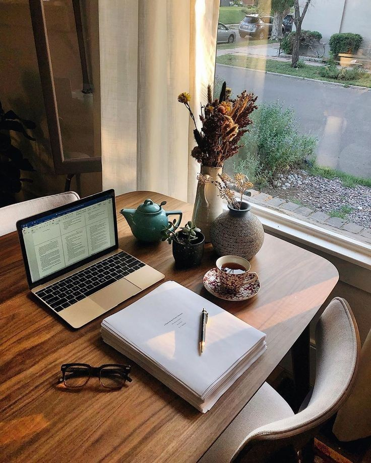 books, motivation, and school image