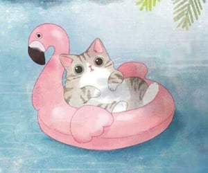 Gatos, ternura, and fondos de pantalla image