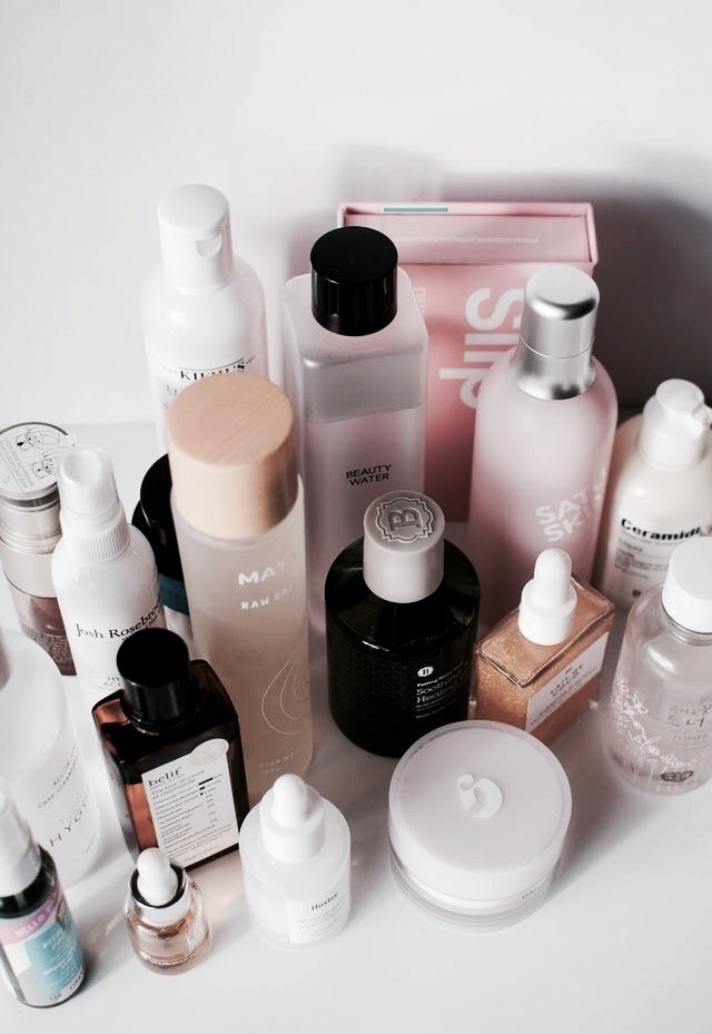 acne, article, and blog image