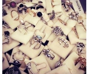 accessories, jewelry, and bling image