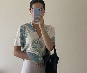 blue, iphone case, and low quality image