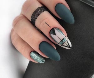 girly, ideas, and want image