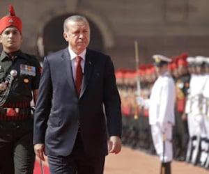 turkey, erdogan, and love erdogan image