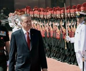 pakistan, turkey, and erdogan image