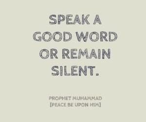 prophet and teachings image