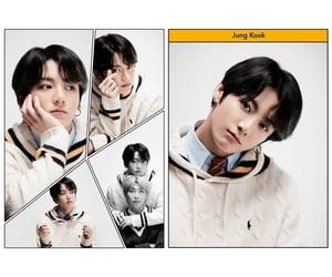 army, korea, and oppa image