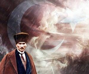 mka, turk, and turkiye image
