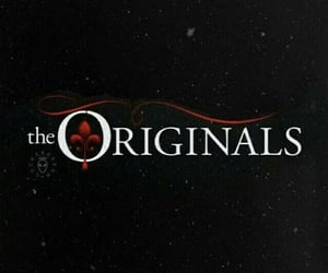 The Originals, phoebe tonkin, and danielle campbell image