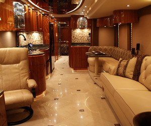 luxury and interior image
