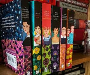books, ️livros, and history image