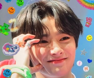 preview and jeongin image