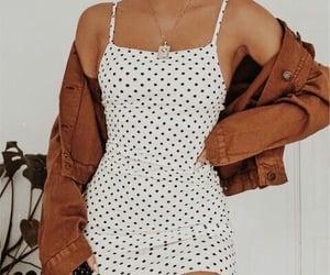 blanco, fashion, and closet image