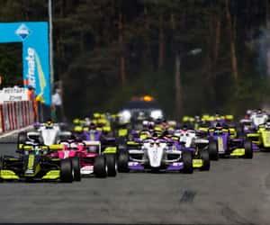 motorsport, racing, and jean todt image