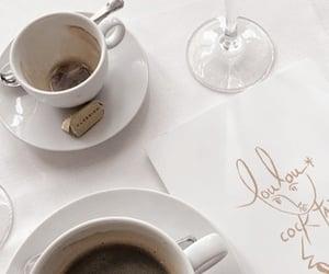 coffee, food, and coffee time image