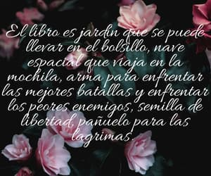 frases, libros, and todo image
