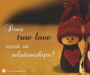 truelove, purelove, and love image