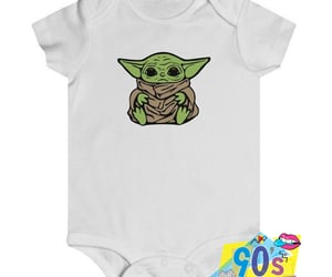 baby onesie and clothes image