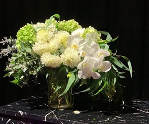flower delivery melbourne, florist south yarra, and posy flowers melbourne image