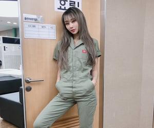 kpop, hyorin, and 효린 image