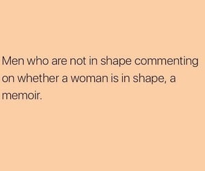 feminism, true, and woman image