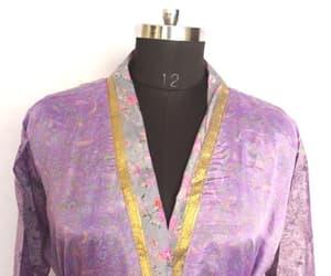 kimono, nightmaxikimono, and bahokimono image