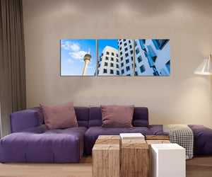 painting and canvas painting image