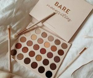 eyeshadow, makeup, and colourpop image