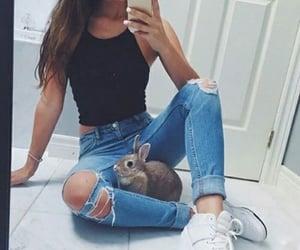 apple, selfie, and selfie mirror image